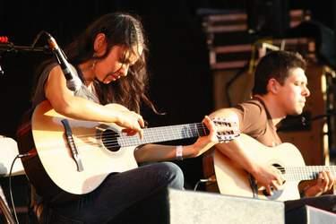 Rodrigo-Y-Gabriela