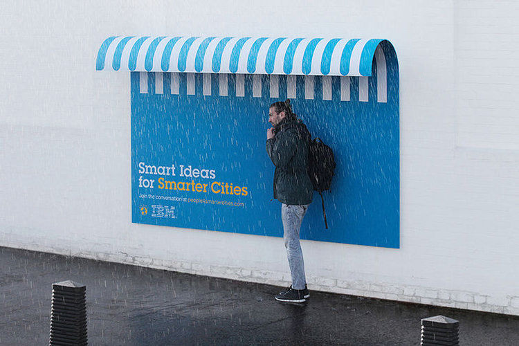 IBM-People-for-Smarter-Cities-billboard-2