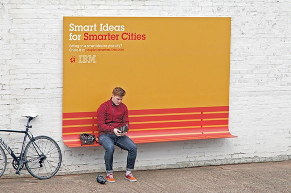 IBM-People-for-Smarter-Cities-billboard-3