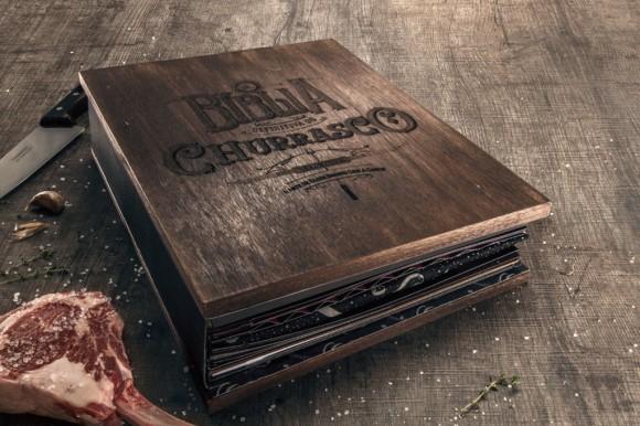 Tramontina-Barbecue-Bible-1024x682