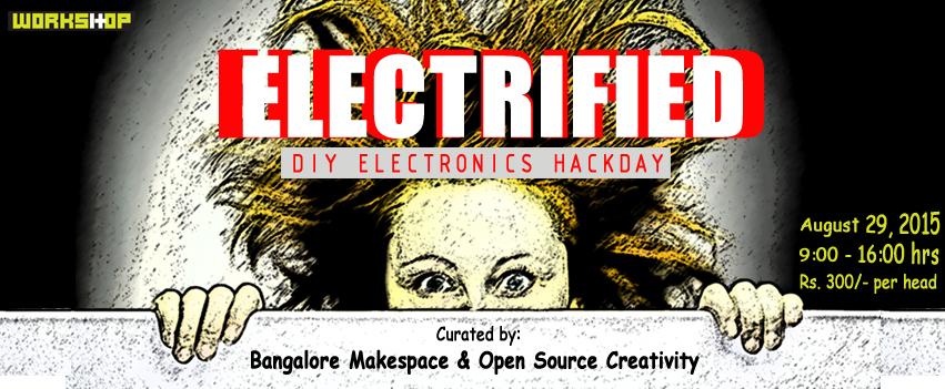ELECTRIFIED_290815