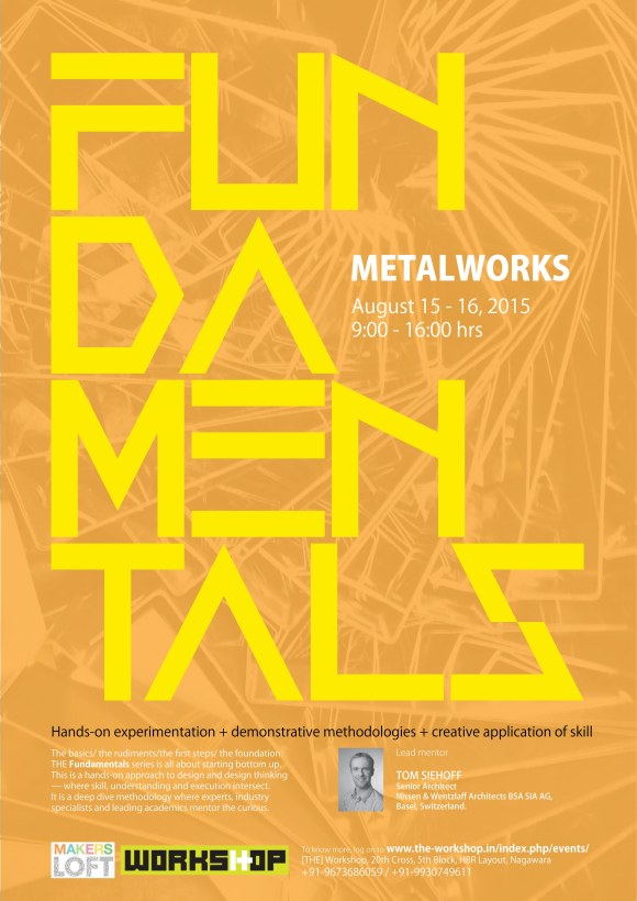 FUNDAMENTALS_AUG_TomSiehoff_MetalWorks