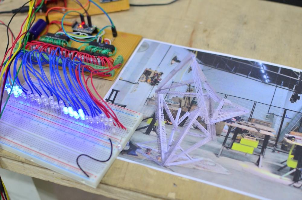 Mini_Maker_Faire_Bangalore_THE_Workshop