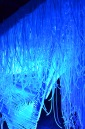 Synesthesia_Light installation
