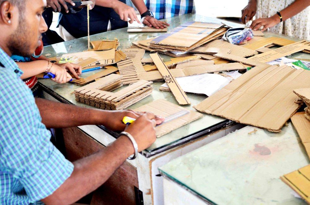 Prime_THE_CardboardWorkshop