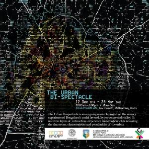 urban_bispectacle_the_workshop_urban_citylab_blr